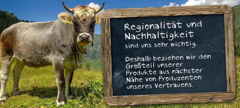 regionalitaet-nachhaltigkeit